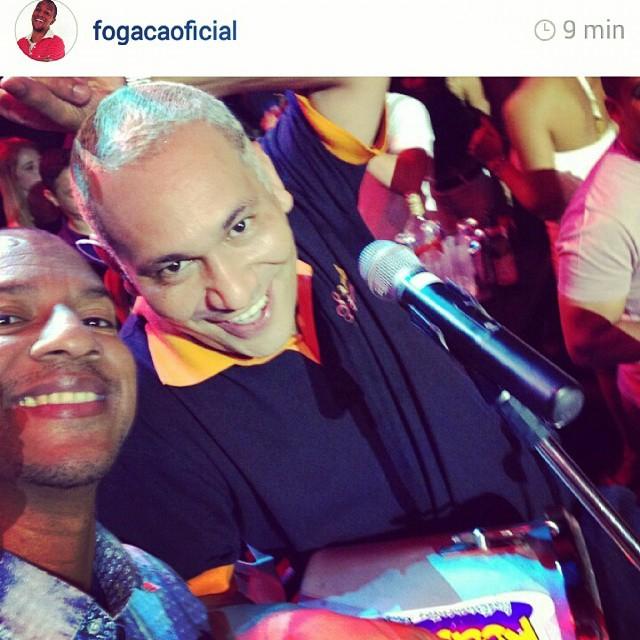 @fogacaoficial