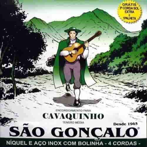 Encordoamento_São_Gonçalo_Cavaco_Aço_Com_Bolinha_4_Cordas.jpg