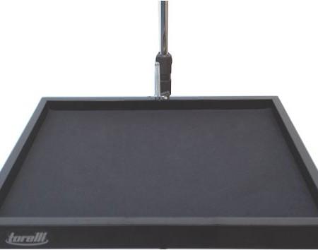 TA186-450x354.jpg