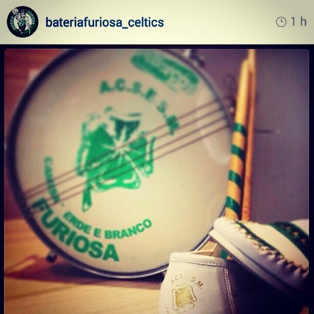 @bateriafuriosa_celtics
