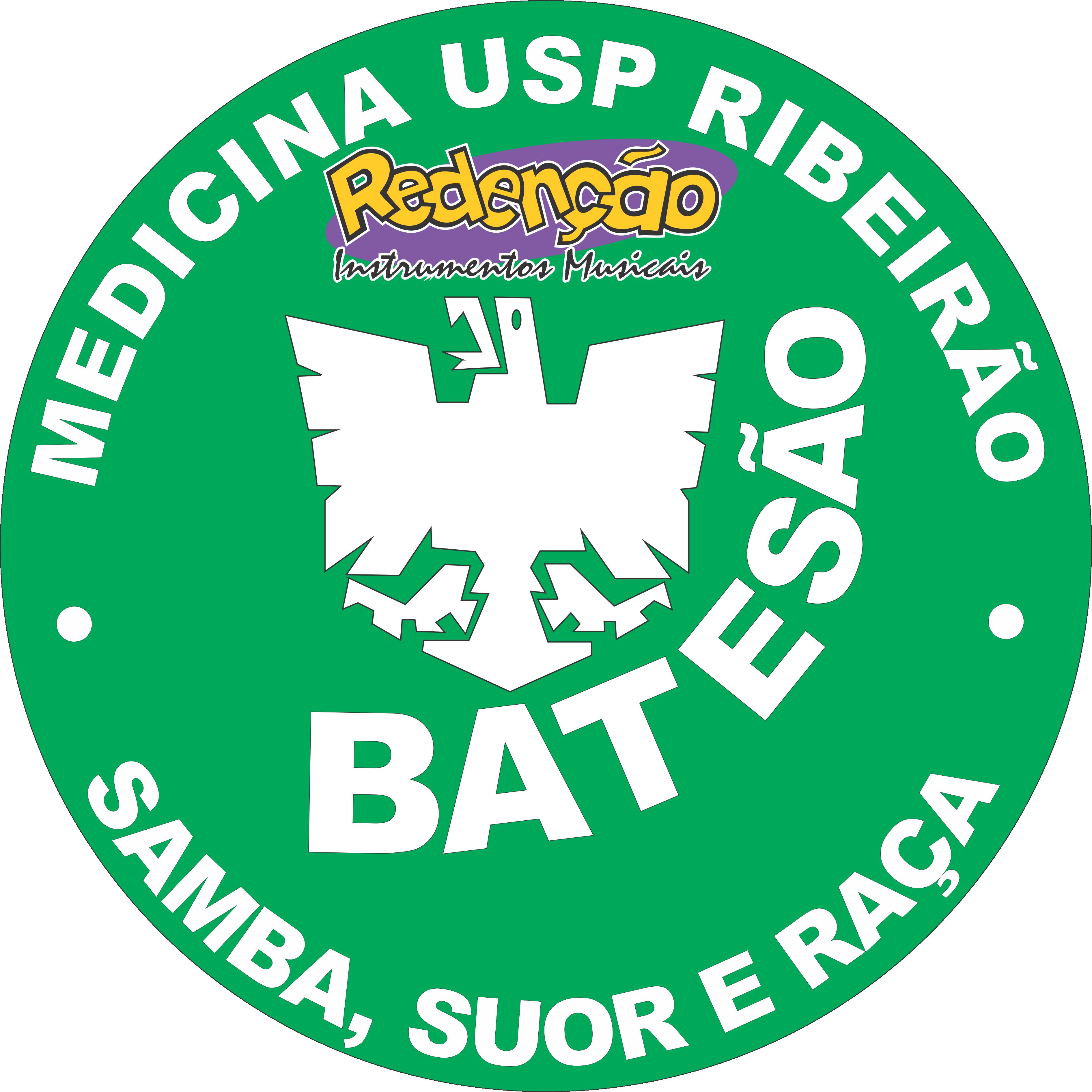 Batesão.png