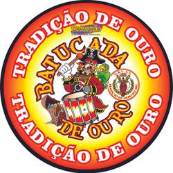 Tradição_de_Ouro_do_Abc