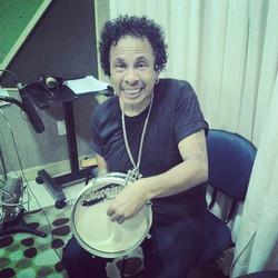 Carlinhos Gonzales
