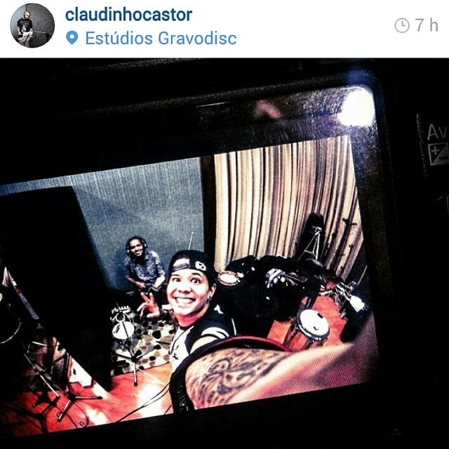 @claudinhocastor