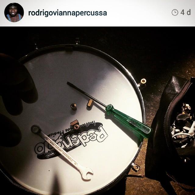 @rodrigoviannapercussa