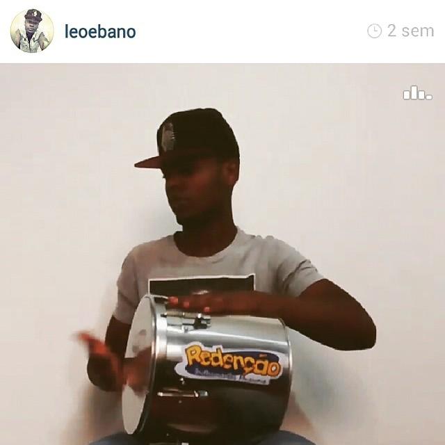 @leoebano