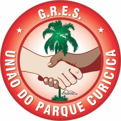 União_do_Parque_de_Curicica.png