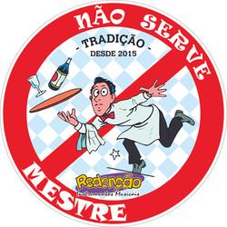não_serve_mestre