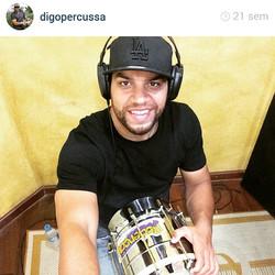 @digopercussa