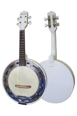 Banjo Studio Colors branco.jpg