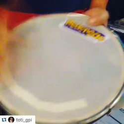 Instagram - #Repost @toti_gpi ・・・ 🔊 X Ô  P U E I R A ‼️ 🎶 👨🏻 #QuemMeEnsinouS