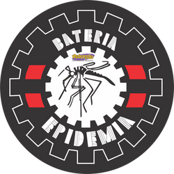 Bateria Epdemia.png