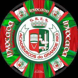 Grande Rio 2015.png