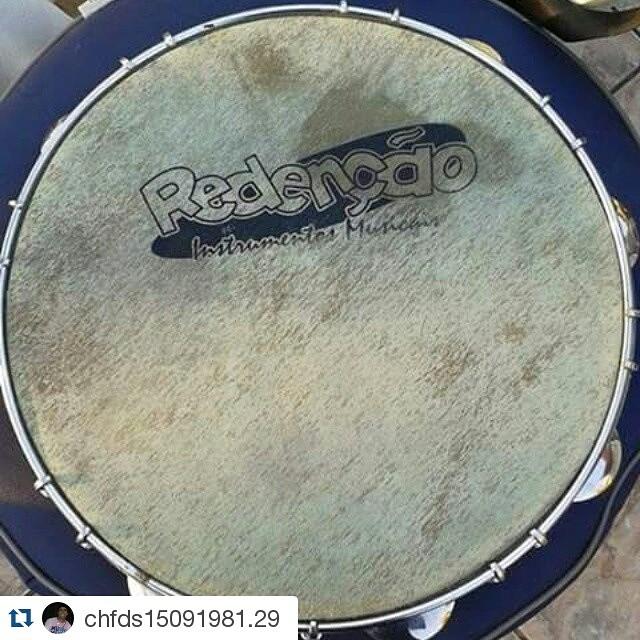 Instagram - #Repost @chfds15091981.jpg
