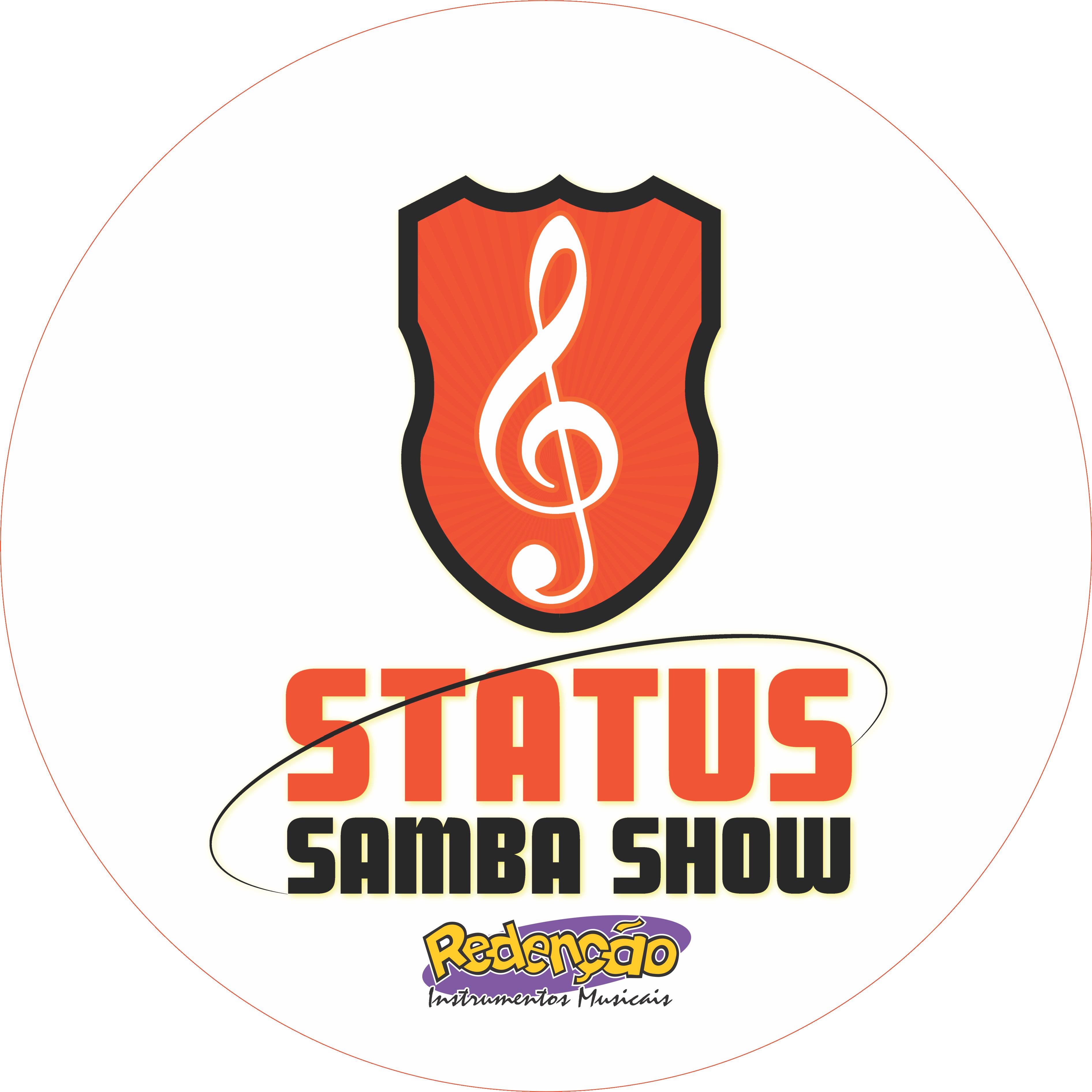 Status Samba Show.png
