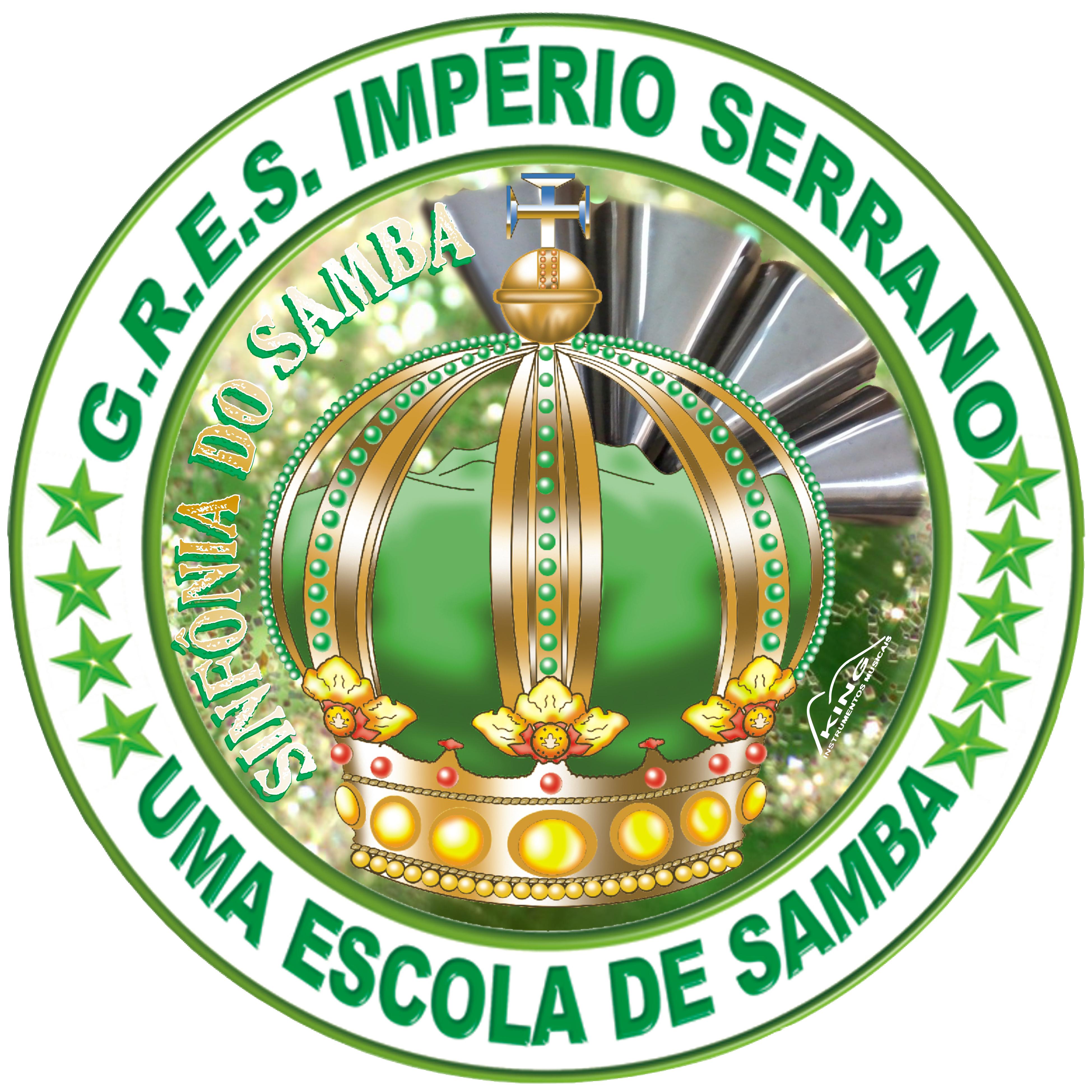 Império_Serrano_2015.png