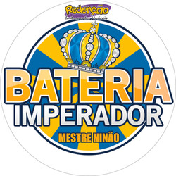 imperador do ipiranga