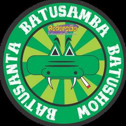 Batusanta.png