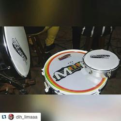 Instagram - #Repost @dih_limaaa ・・・ #BoaNoite #Job @grupo_novosentido @redencao_