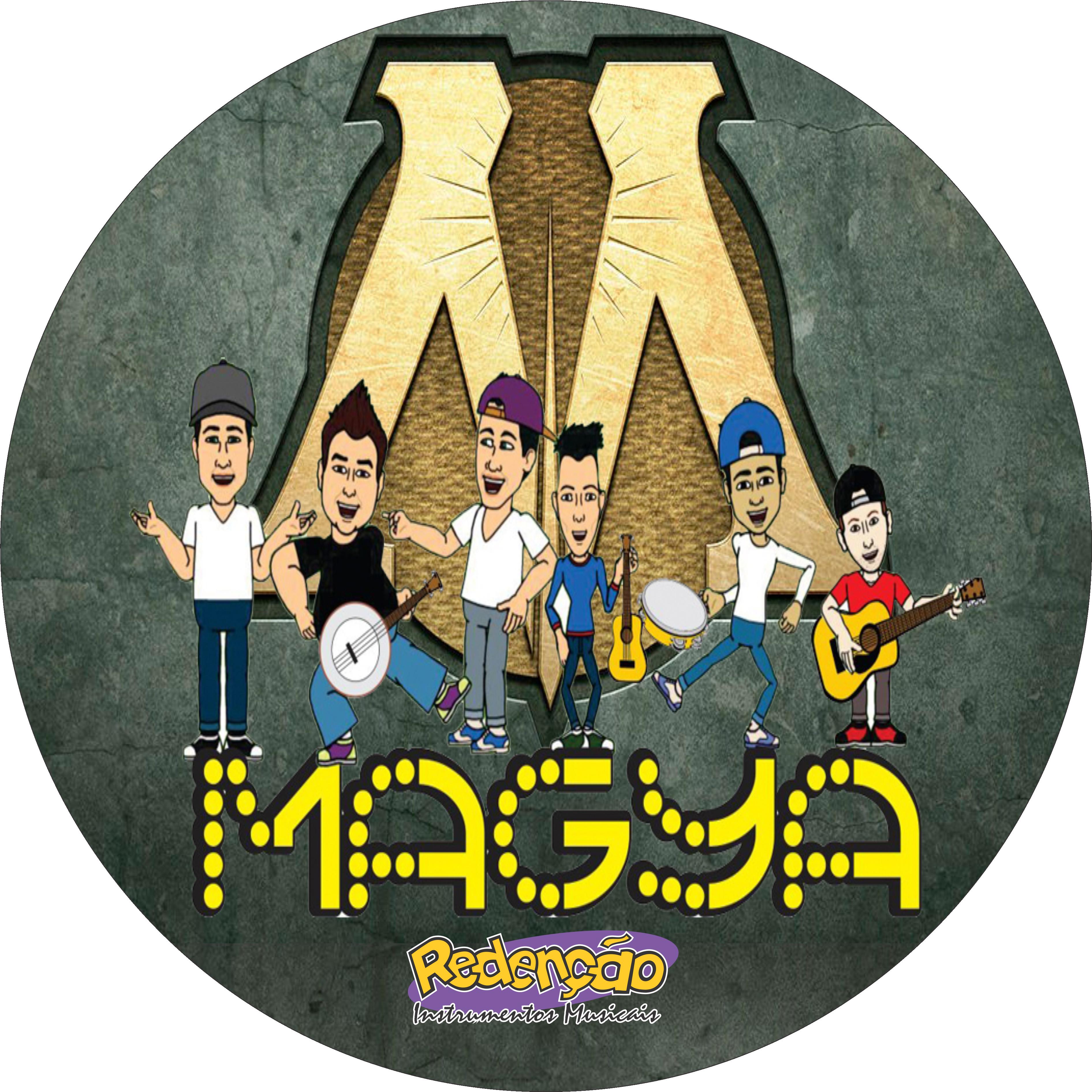 Grupo Magya.png