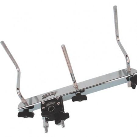 TA403-450x450.jpg