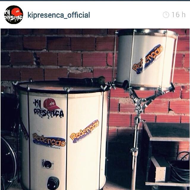 @kipresenca_official