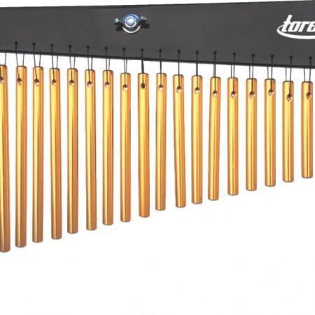 TA301-450x450.jpg