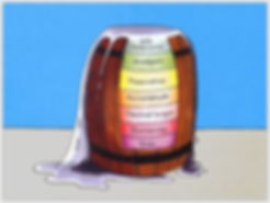 barrel image-300x226.jpg