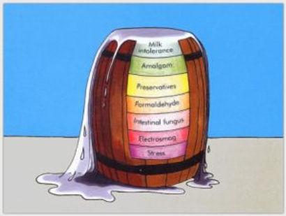 barrel image-300x226.jpg