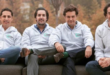 ThePowerMBA, el máster online que todo emprendedor debería hacer.