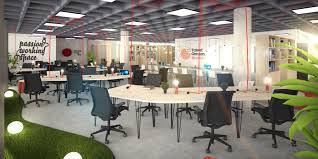 OnTruck, Bridge for Billion y Product Hackers, eligen Talent Garden como ecosistema de innovación