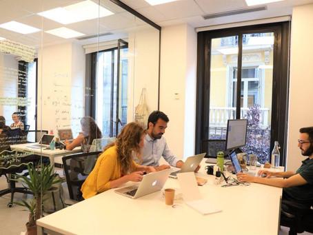Bridge for Billions, la incubadora online que ha impulsado más de 600 empresas