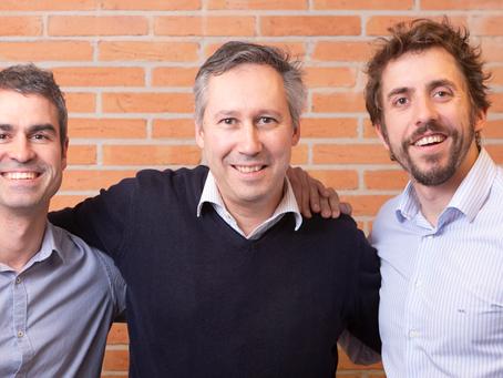 Meep, la aplicación que busca cambiar el paradigma de la movilidad