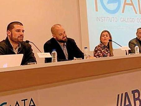El Instituto Galego do Talento convoca al talento gallego para impulsar a jóvenes emprendedores