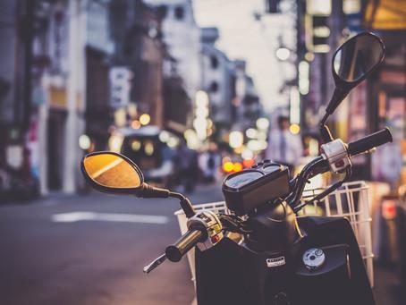 Las 3 marcas españolas de motos eléctricas que están revolucionando la movilidad en las ciudades