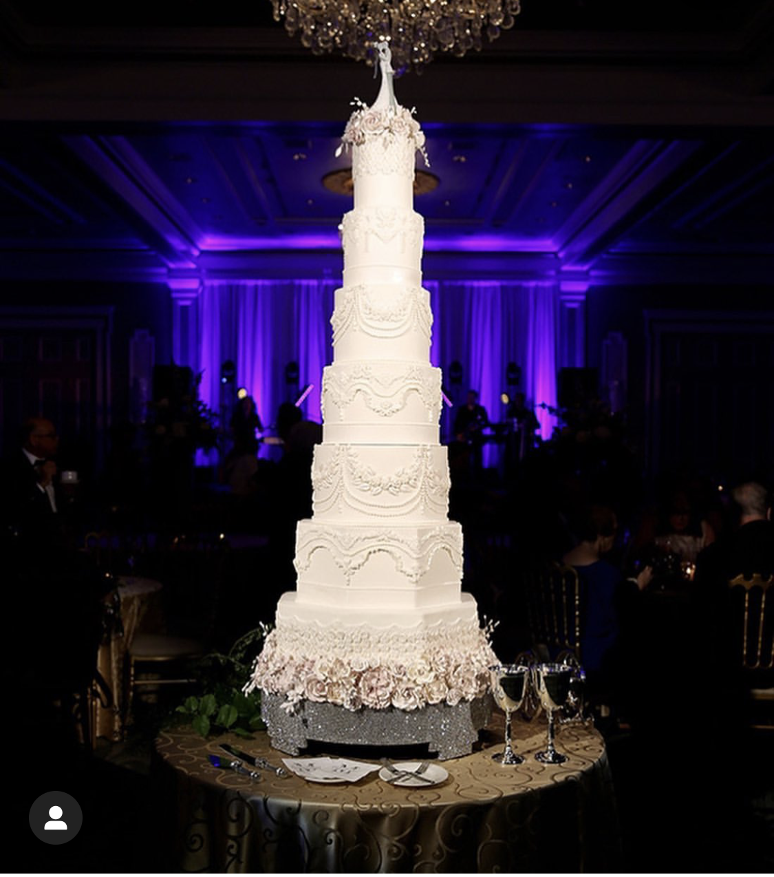 Wedding cake 3.png