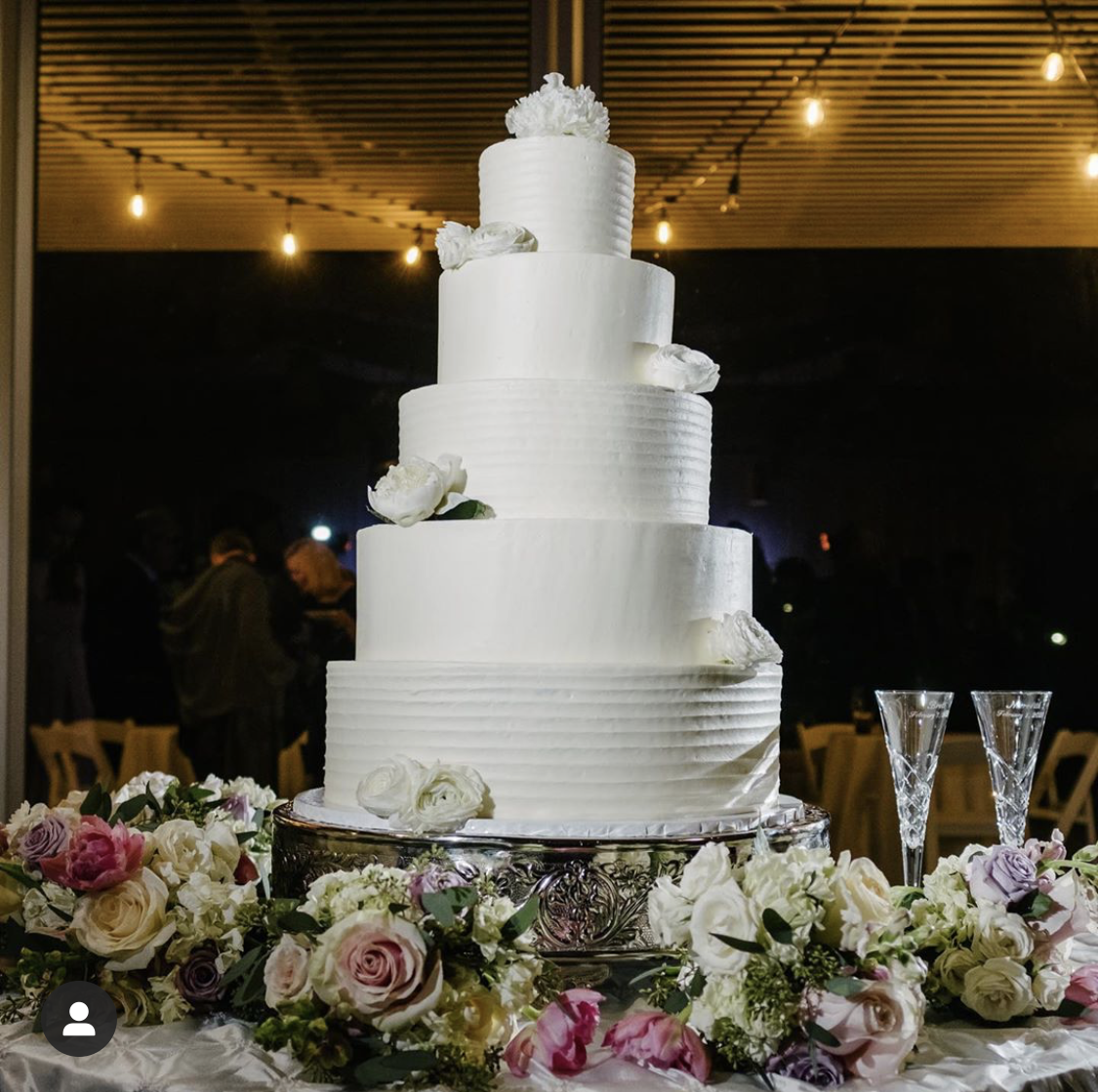 Wedding cake 5.png