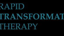 RTT or Rapid Transformation Therapy.