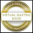 gastric band.JPG