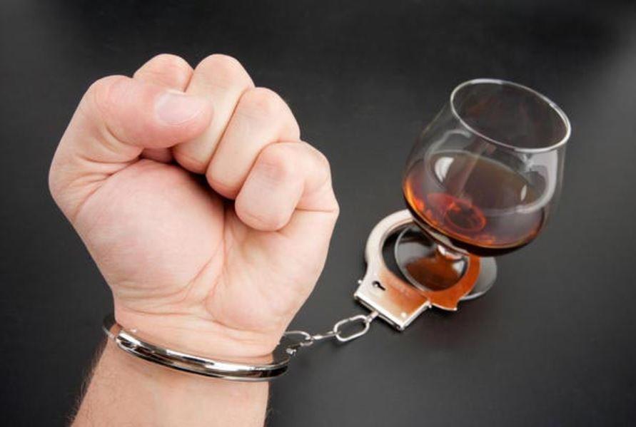 Reduce Alcohol 2 session Program