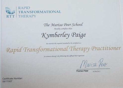 RTT Certificate.jpg