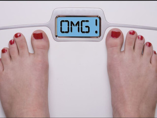 Weight loss Without Will Power