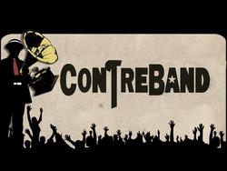 ConTreBand_edited
