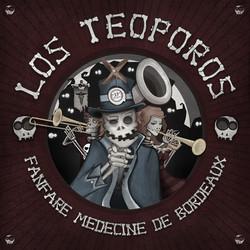 los_téoporos_edited