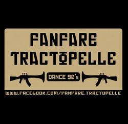 Tarctopelle_edited