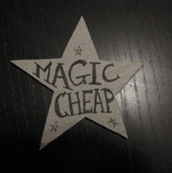 Magic cheap_edited_edited_edited