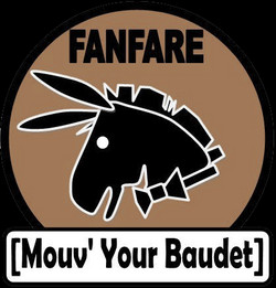 mouv your baudet2_edited