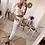 Thumbnail: Dakota Pants/Off White