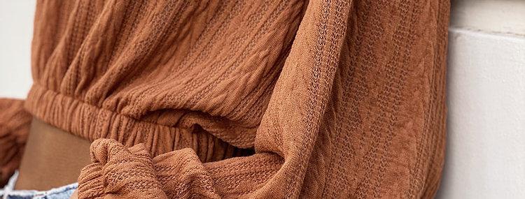 Sweater Colonia
