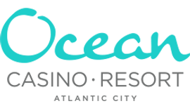 ocean-resort-logo.png